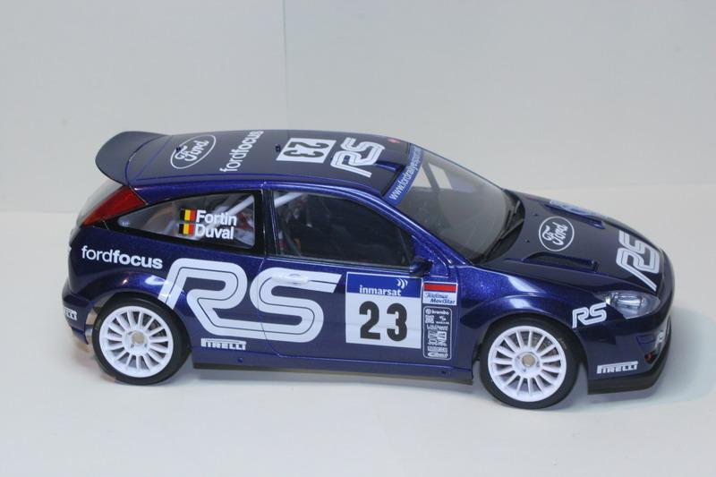 [Tamiya 1/24] Ford Focus RS WRC '02 - Page 2 IMG_06