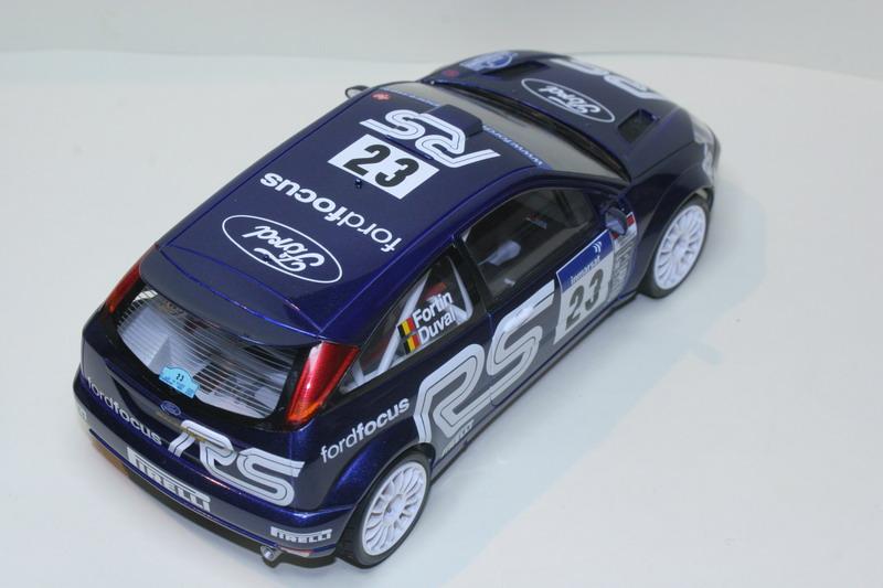 [Tamiya 1/24] Ford Focus RS WRC '02 - Page 2 IMG_07