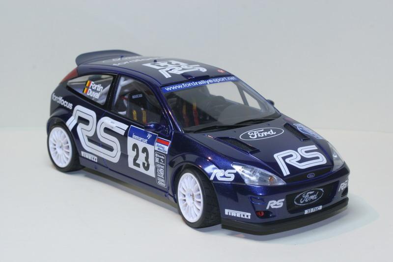 [Tamiya 1/24] Ford Focus RS WRC '02 - Page 2 IMG_08