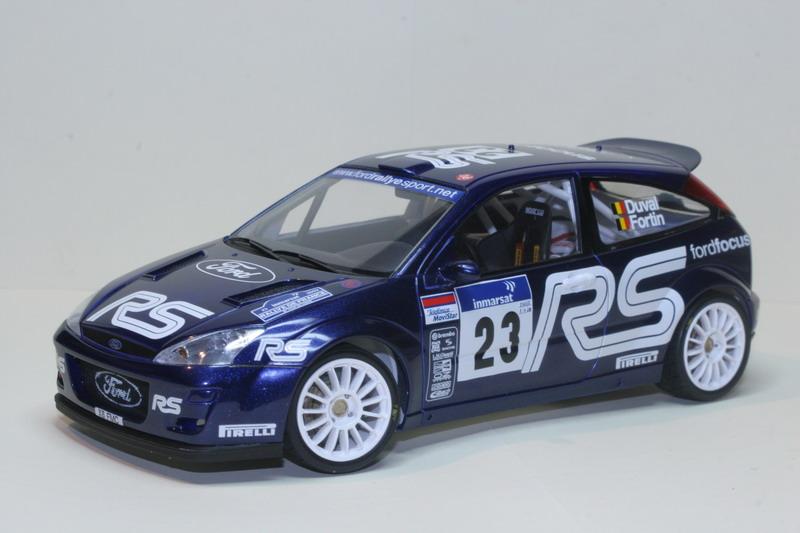 [Tamiya 1/24] Ford Focus RS WRC '02 - Page 2 IMG_09