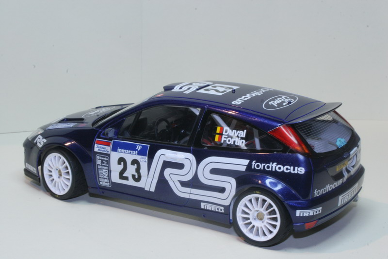 [Tamiya 1/24] Ford Focus RS WRC '02 - Page 2 IMG_11