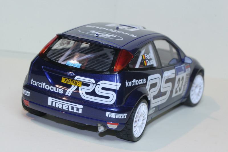 [Tamiya 1/24] Ford Focus RS WRC '02 - Page 2 IMG_12
