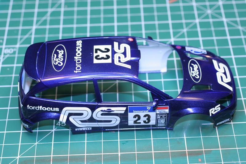 [Tamiya 1/24] Ford Focus RS WRC '02 Focus_28