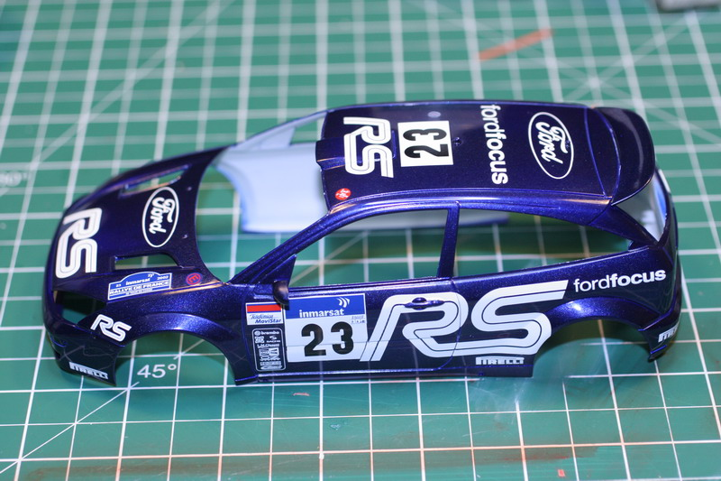 [Tamiya 1/24] Ford Focus RS WRC '02 Focus_29