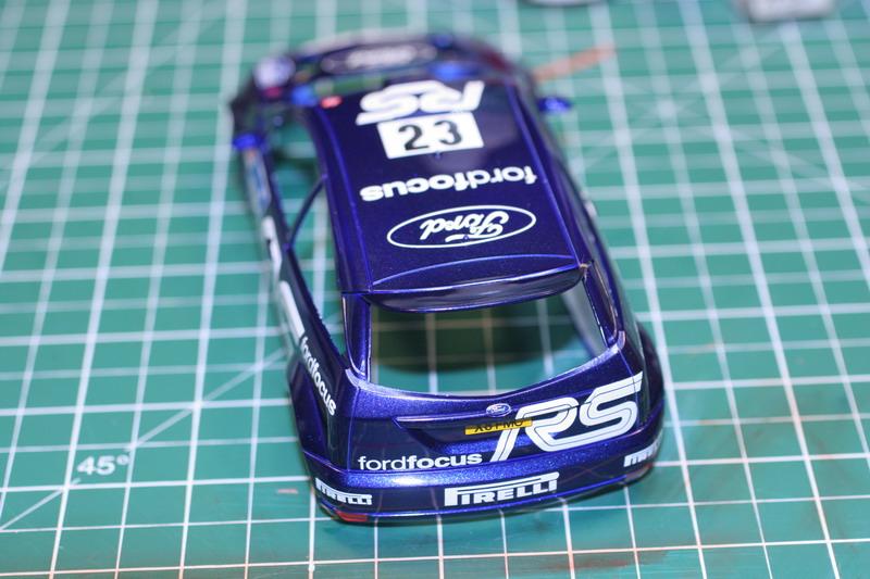 [Tamiya 1/24] Ford Focus RS WRC '02 Focus_30
