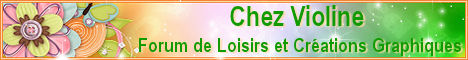 Les bannières et logos du forum à votre disposition - Page 9 Creachou130613BanA