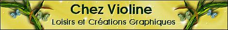 Les bannières et logos du forum à votre disposition - Page 9 Creachou130613BanC