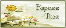 Oeufs de Pâques Espace_Tine