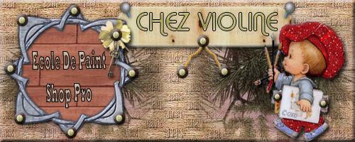 Chez Violine - Forum de Loisirs et Créations Graphiques - Page 6 Img-151448rqxbg