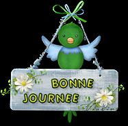LE REGLEMENT DU FORUM - Avenant n°1 - Page 15 1402150755025443
