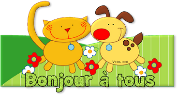 PROTECTION DU FORUM SOUS COPYRIGHT 1411041110392939