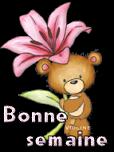 LE REGLEMENT DU FORUM - Avenant n°1 - Page 7 1411041159025876