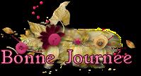 Message destiné à TOUS LES NOUVEAUX MEMBRES - Page 5 1411101041324124