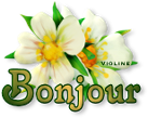 LE REGLEMENT DU FORUM - Avenant n°1 - Page 9 273307CreachouBl