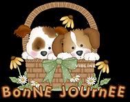 Message destiné à TOUS LES NOUVEAUX MEMBRES - Page 6 278684565296Crea