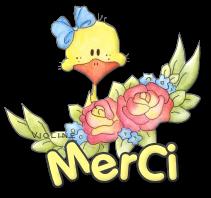 LE REGLEMENT DU FORUM - Avenant n°1 - Page 46 343429CreachouBl