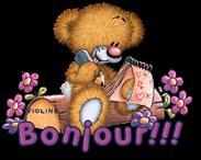 Chez Violine - Forum de Loisirs et Créations Graphiques - Page 11 428839568033Crea