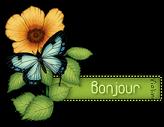 LE REGLEMENT DU FORUM - Avenant n°1 - Page 25 542521CreachouBl