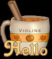 Chez Violine - Forum de Loisirs et Créations Graphiques - Page 3 571482CreachouBl