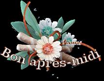 Chez Violine - Forum de Loisirs et Créations Graphiques - Page 15 648160CreachouBl