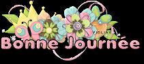 Mon parfum ~ tutoriel de Franie Margot ~ 667565CreachouBl