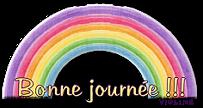 LE REGLEMENT DU FORUM - Avenant n°1 - Page 11 774376CreachouBl