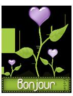 LE REGLEMENT DU FORUM - Avenant n°1 - Page 34 895406CreachouBl