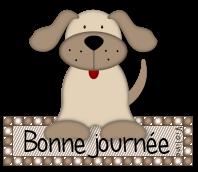 Message destiné à TOUS LES NOUVEAUX MEMBRES - Page 3 Creachou_Blinkie_105