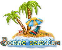Message destiné à TOUS LES NOUVEAUX MEMBRES - Page 6 Creachou_Blinkie_1097