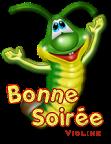 Séraphine Creachou_Blinkie_1136