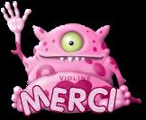 Oupsss... (avec animation) Creachou_Blinkie_1141