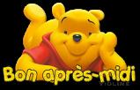 Message destiné à TOUS LES NOUVEAUX MEMBRES - Page 7 Creachou_Blinkie_1152