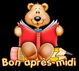 Joyeuses Pâques - Page 3 Creachou_Blinkie_1161