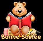 LE REGLEMENT DU FORUM - Avenant n°1 - Page 35 Creachou_Blinkie_1162