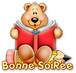 Oupsss... (avec animation) Creachou_Blinkie_1162