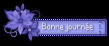 Message destiné à TOUS LES NOUVEAUX MEMBRES - Page 4 Creachou_Blinkie_118