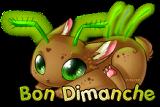 LE REGLEMENT DU FORUM - Avenant n°1 - Page 2 Creachou_Blinkie_1180
