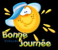 LE REGLEMENT DU FORUM - Avenant n°1 - Page 3 Creachou_Blinkie_1185