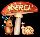 Message destiné à TOUS LES NOUVEAUX MEMBRES - Page 21 Creachou_Blinkie_1200