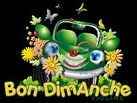 Message destiné à TOUS LES NOUVEAUX MEMBRES - Page 34 Creachou_Blinkie_1204