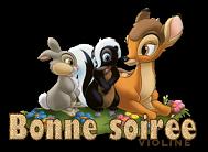 Chanelle Creachou_Blinkie_1214