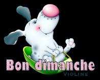 Animaux sauvages Creachou_Blinkie_1217
