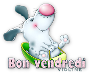 LE REGLEMENT DU FORUM - Avenant n°1 - Page 44 Creachou_Blinkie_1219