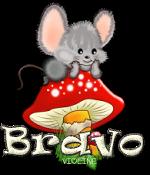 Patience Creachou_Blinkie_1259