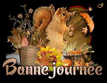 Message destiné à TOUS LES NOUVEAUX MEMBRES - Page 11 Creachou_Blinkie_1329