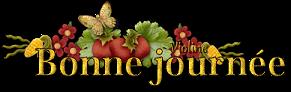 Message destiné à TOUS LES NOUVEAUX MEMBRES - Page 41 Creachou_Blinkie_1471