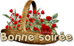 LE REGLEMENT DU FORUM - Avenant n°1 - Page 42 Creachou_Blinkie_1474