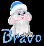 Odeur marine (tuto animé) Creachou_Blinkie_1482