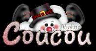Chez Violine - Forum de Loisirs et Créations Graphiques - Page 3 Creachou_Blinkie_1545