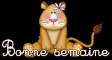 Everything Creachou_Blinkie_1615
